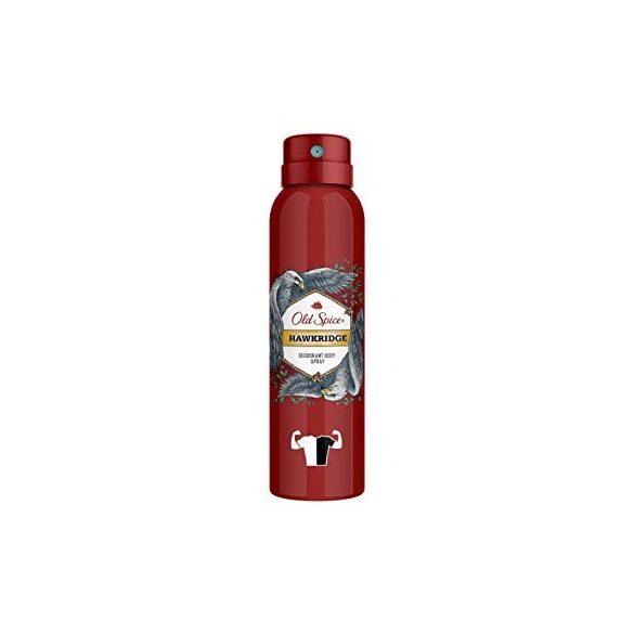 Old Spice Hawkridge dezodor 150ml