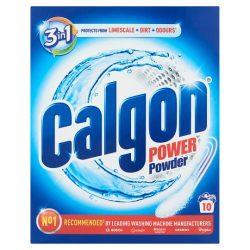 Calgon 3in1 vízlágyító por 10 mosás 500 g