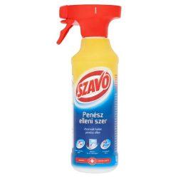 Szavo penész elleni szer 500 ml