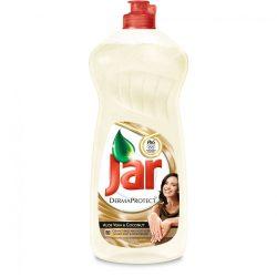 Jar Aloe Vera & Coconut mosogatószer 450ml