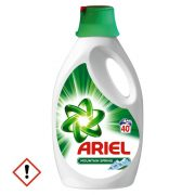 Ariel Mountain Spring Mosógél koncentrátum folyékony mosószer 40 mosás 2,2L