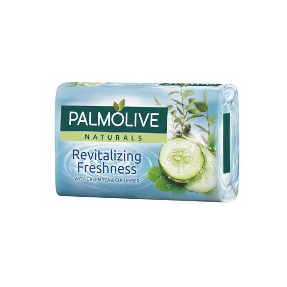Palmolive Revitalizing Freshness szappan 90g.
