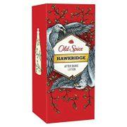 Old Spice After Shave Lotion, Hawkridge borotválkozás utáni arcszesz 100ml