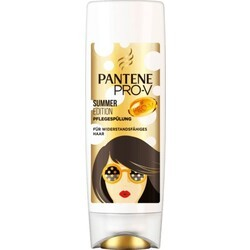 Pantene Pro-V Summer Edition hajbalzsam 200ml