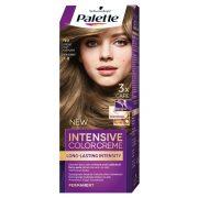 Palette Intensive Color Creme hajfesték N6 (7-0)Középszőke