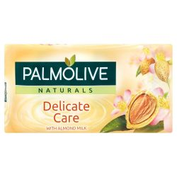 Palmolive Delicate Care szappan 90g