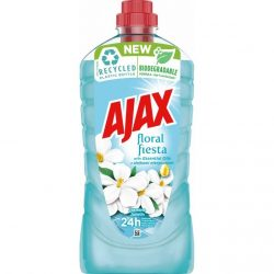Ajax Floral Fiesta Jasmin Általános Tisztító 1L