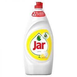 Jar Lemon Mosogatószer, 650 ml
