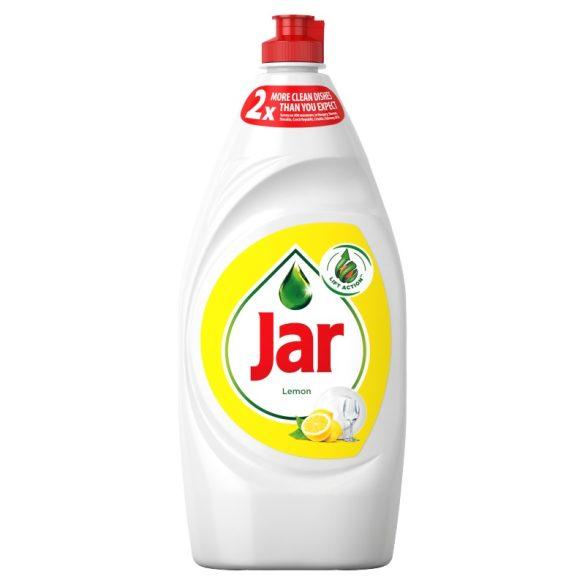 Jar Lemon Mosogatószer, 900 ml