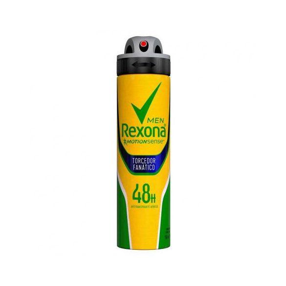 Rexona Men Torcedor Fanatico dezodor 150ml