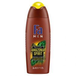 Fa Men Amazonia Spirit tusfürdő 250 ml