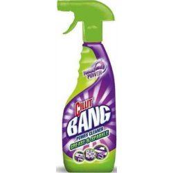 Cillit Bang Power Cleaner zsíroldó spray 750 ml
