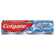 Colgate Deep Clean Whitening Baking Soda  fogkrém 100ml