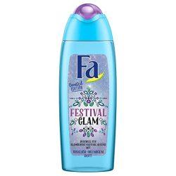 Fa  Festival Glam tusfürdő 250ml
