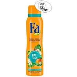 Fa Island Vibes Bali Kiss dezodor 150ml