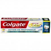 Colgate Total Grondige werking 75ml