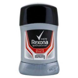 Rexona Men Active Shield izzadásgátló stift 50ml