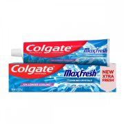 Colgate MaxFresh Cool Mint fogkrém 75 ml