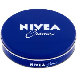 NIVEA Krém 75 ml