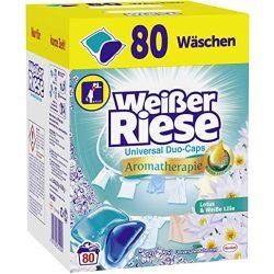 Weiser Riese Universal mosókapszulák 80db