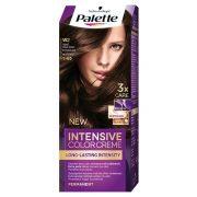 Palette Intensive Color Creme hajfesték W2 (3-65) Étcsokoládé