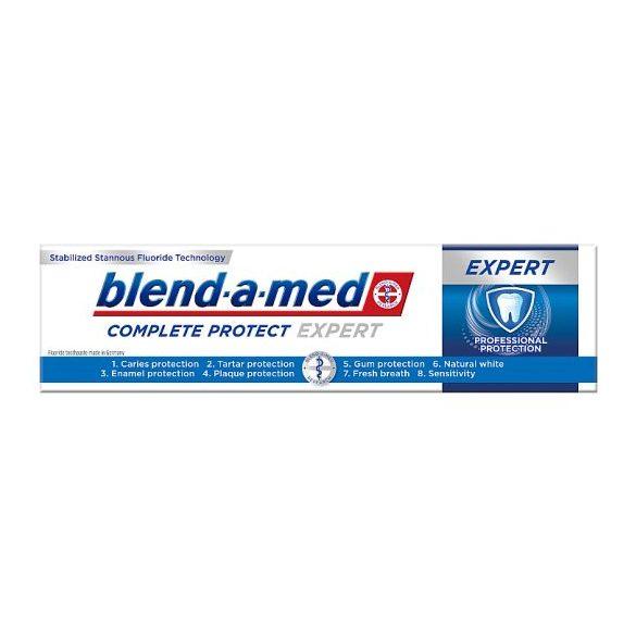 Blend-a-med Complete Protect Expert Professional Protection Fogkrém, 75ml