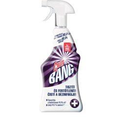 Cillit Bang Power Tisztít és fertőtlenít Spray - 750 ml