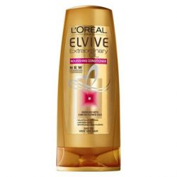 L'Oreal Elseve Extraordinary Oil Tápláló Balzsam 200ml