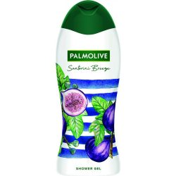 PALMOLIVE SANTORINI BREEZE TUSFÜRDŐ 250ml