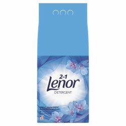 Lenor  2in1 Spring Awakening Mosópor 8kg, 80 mosás