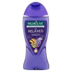 Palmolive Aroma Sensations So Relaxed tusfürdő 250 ml ( min. 3db rendelhető )