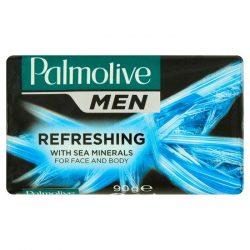 Palmolive Men Refreshing szappan 90g.