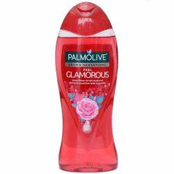 Palmolive Feel Glamorous tusfürdő 500ml