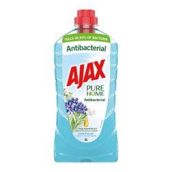 Ajax Pure Home Antibakteriális Általános Tisztító 1L