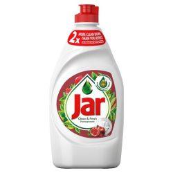 Jar Pomegranate Mosogatószer, 450 ml