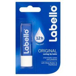 Labello Original ajakápoló 4,8 g