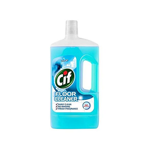 Cif Easy Clean Brezza Marina általános tisztító 1L