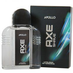 Axe Apollo after shave 100ml