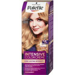 Palette Intensive Color Creme Tartós hajfesték, természetes világosszőke 9-40, 1 db