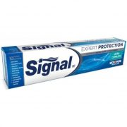 Signal Expert Protection 75ml