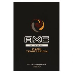AXE Dark Temptation after shave 100 ml