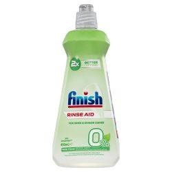 Finish Eco mosogatógép öblítő - 400 ml