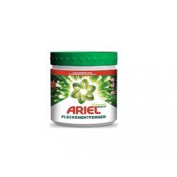 Ariel Diamond Bright Folteltávolító por fehér ruhákhoz 500g