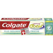 Colgate Total Active Fresh fogkrém 75 ml