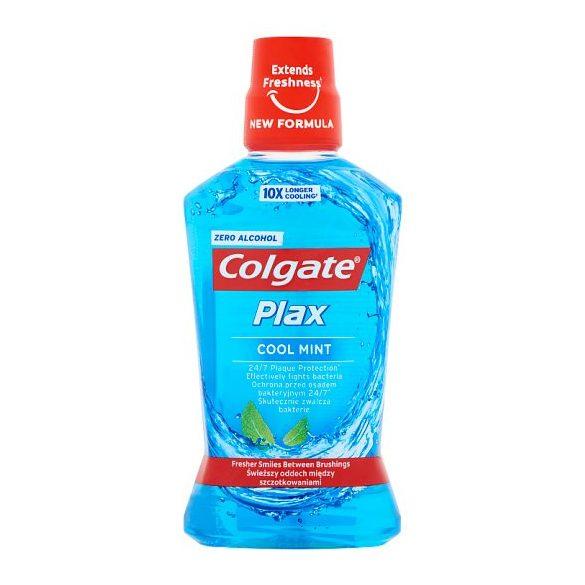 Colgate Plax Cool Mint szájvíz 500 ml