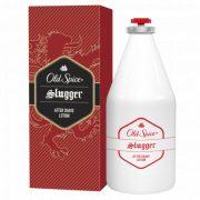 Old Spice Swagger after shave, borotválkozás utáni arcszesz 100 ml