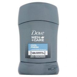 Dove Men+Care Cool Fresh izzadásgátló stift 50 ml