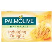 Palmolive Naturals Indulging Delight szappan 90 g