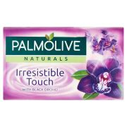 Palmolive Naturals Irresistible Touch szappan 90 g