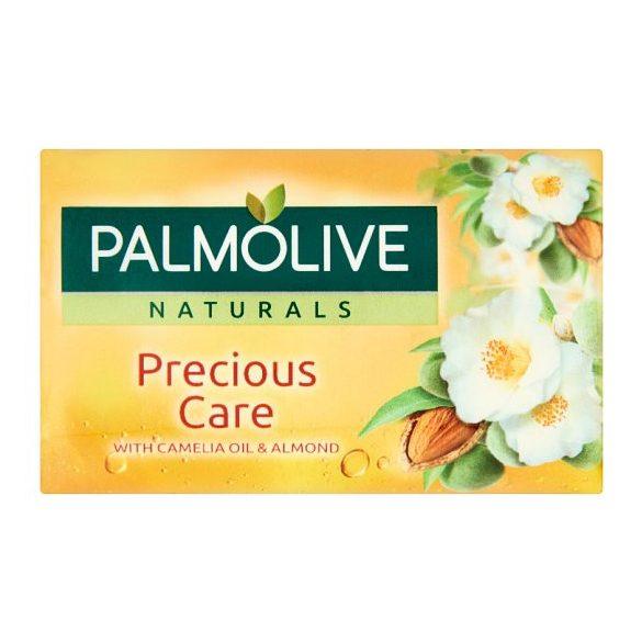 Palmolive Naturals Precious Care szappan 90 g